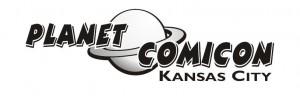 Kansas City's Planet Comicon